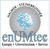 enumteclogo