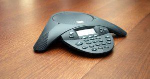 Messen: Telekommunikation