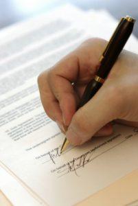 Aktuelle Stellenangebote aus dem Bereich Einkauf & Materialwirtschaft