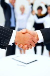 Einkauf: Top Fach- und Führungskräfte für die mittelständische Metall- und Elektroindustrie in Bayern & angrenzend