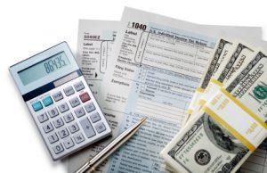 Unternehmensnachfolge: Merkblatt zur Unternehmensbewertung