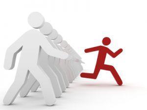 Tipp: Jetzt über unsere Xing-Gruppe Personal bzw. Jobs finden!