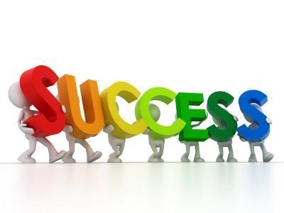 Bewerbermarketing: Schritt für Schritt Checkliste