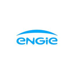 Zukunftssicher dank PENSUM AIR – ENGIE Refrigeration launcht neu konzipierte, luftgekühlte PENSUM-AIR-Serie