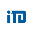 Erfolgreiche Auditierung der ITD Prozesse nach DIN EN ISO 13485:2016