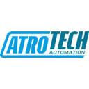 atrotechlogo