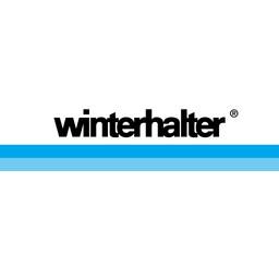 STARKE LEISTUNG: DIE NEUE KORBTRANSPORTSPÜLMASCHINE CTR VON WINTERHALTER