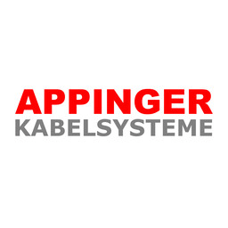 Firmenlogo Appinger Kabelsysteme