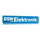 Firmenlogo DSW Elektronik