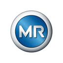 MR unter Deutschlands besten Arbeitgebern