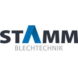 STAMM Blechtechnik GmbH & Co. KG