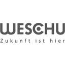weschulogo