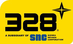 Firmenlogo 328 support