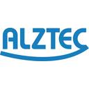 Firmenlogo Alztec