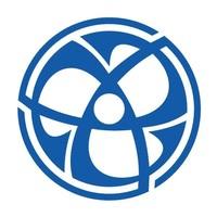 blauberglogo