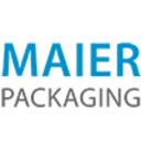 Firmenlogo Maier Packaging