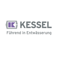 KESSEL mit zwei German Design Awards 2020 ausgezeichnet