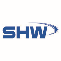 Firmenlogo SHW