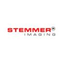 STEMMER IMAGING AG mit Bayerischem Mittelstandspreis 2019 ausgezeichnet