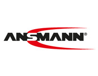 Firmenlogo Ansmann AG