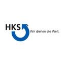 Firmenlogo HKS