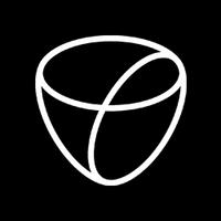 Interdisziplinäre Licht-Community gegründet
