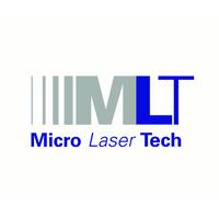 Firmenlogo MLT Micro Laser Tech