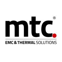 mtcmicrotechcomponentslogo