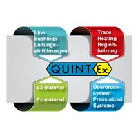 quintexlogo