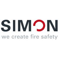 IHK-Bericht über SIMON PROtec Gebäudeerweiterung