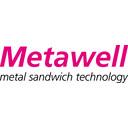 Metawell: Erfolgsgeschichten Neuburg
