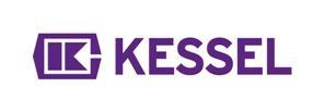Firmenlogo Kessel AG