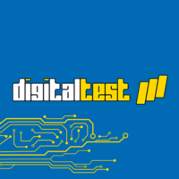 digitaltestlogo