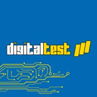 Firmenlogo Digitaltest