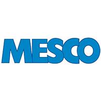 Firmenlogo Mesco