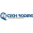 qtechrodinglogo