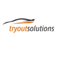 tryoutsolutionslogo