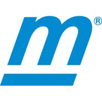 Firmenlogo magnetic autocontrol