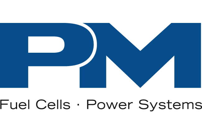 protonmotorlogo