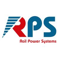 railpowersystemslogo
