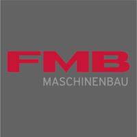 Firmenlogo FMB Maschinenbaugesellschaft mbH & Co. KG