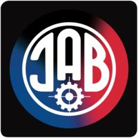 Firmenlogo JABecker und Söhne