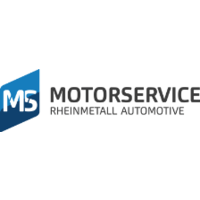 Firmenlogo MS Motorservice