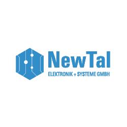 newtallogo