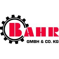 Firmenlogo Bahr GmbH & Co. KG