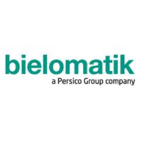 Firmenlogo Bielomatik GmbH