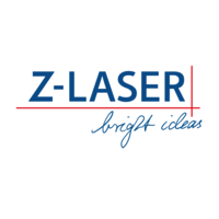 Firmenlogo Z-Laser GmbH