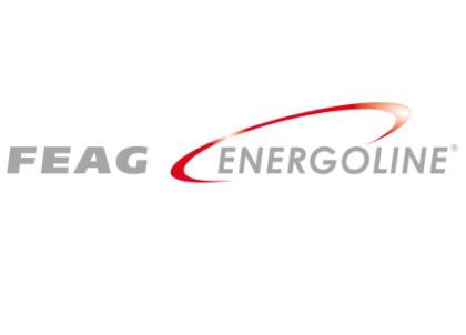 Firmenlogo FEAG Energoline