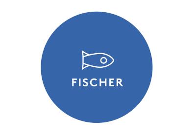 Firmenlogo Fischer System Mechanik GmbH