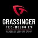 Firmenlogo Grassinger Technologies